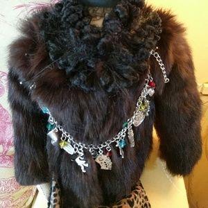 Jewelry - Fairy tale bracelet BUNDLE & $AVE!!!!!